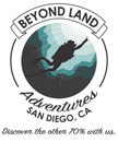 Beyond Land Adventures